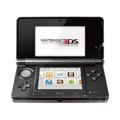 3DSnoir.jpg