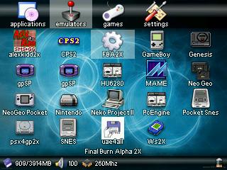 gmenu2x-0.png