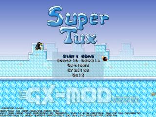 supertux-dingux1.png