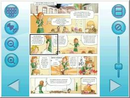 comicbook3.jpg