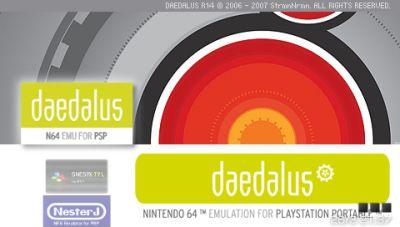 DaedalusR14_ME_Wally.jpg