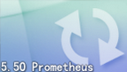 Prome%205.50.png