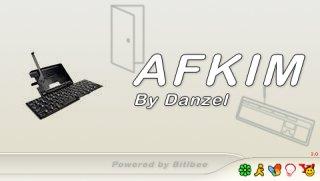 afkim-snap-v3.2.jpg