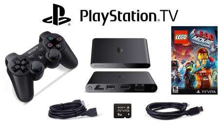Playstation_TV_3.png