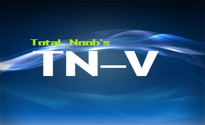 TN-V2.png