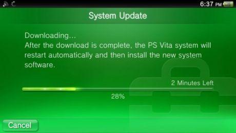 psvita-update.jpg