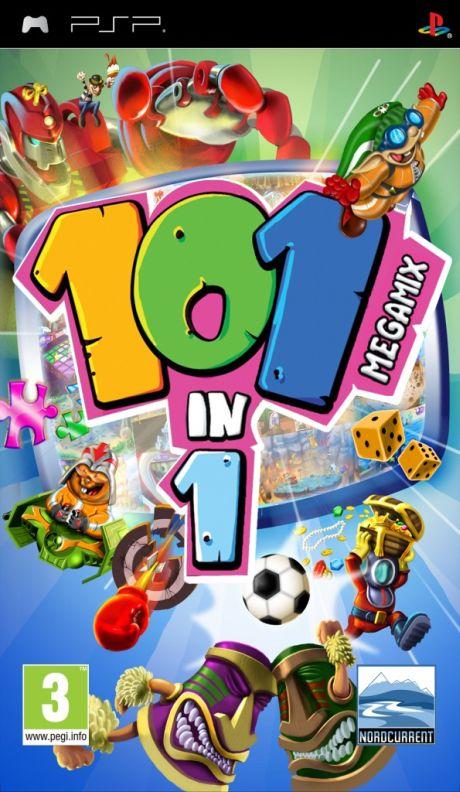 101-in-1-Megamix.jpg
