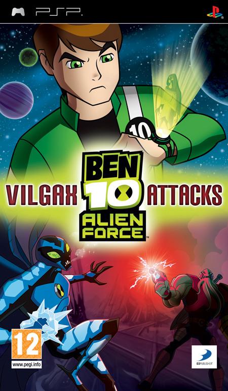 Ben_10_Alien_Force.jpg