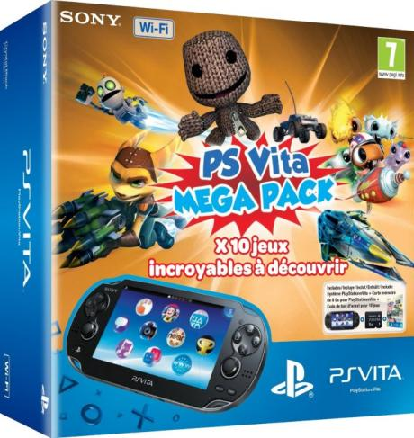 PS_Vita_Mega_Pack.jpeg