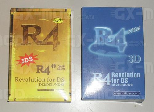 r4idsn6.jpg