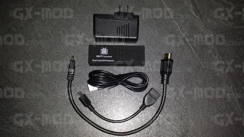 MK808B0003.jpg