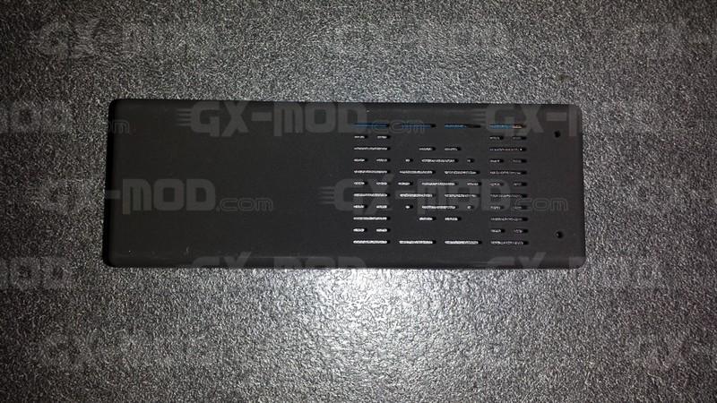 MK808B0006.jpg