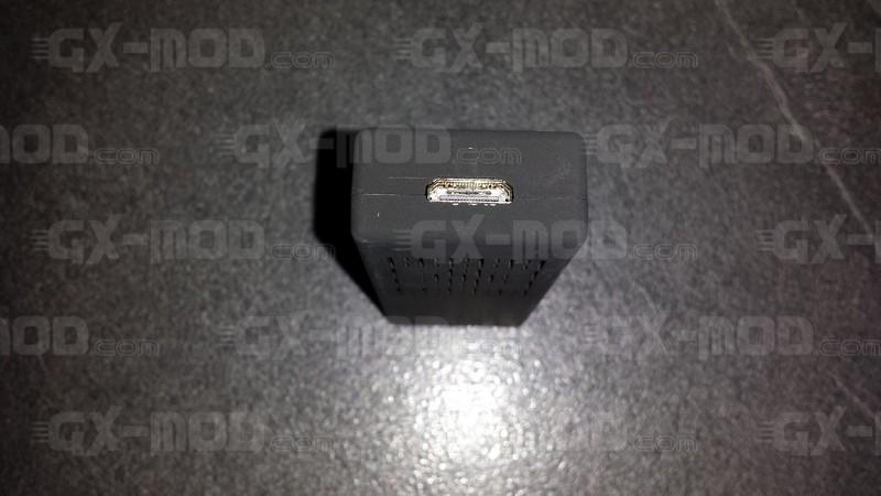 MK808B0009.jpg