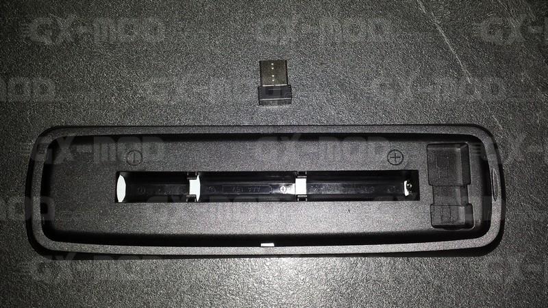 MK808B0013.jpg