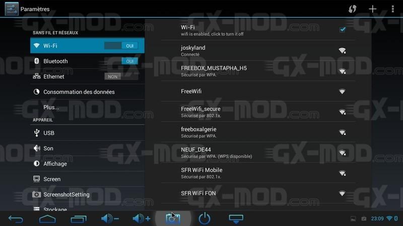 MK808B0016.jpg