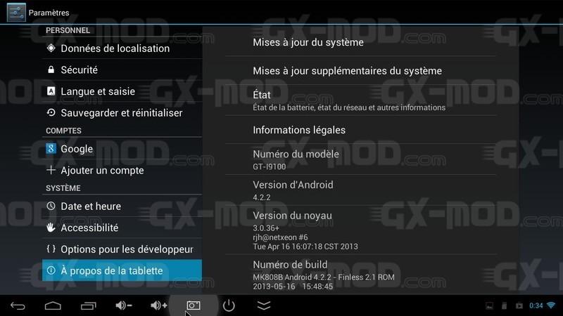 MK808B0022.jpg