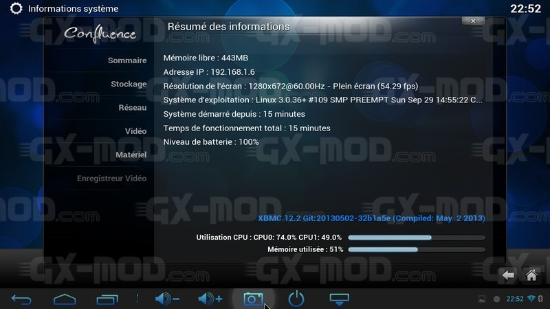 MK808B0025.jpg