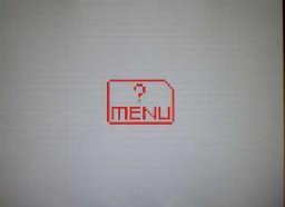 r4i-menu.jpg