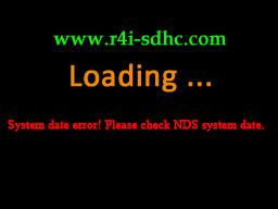 systemdate.jpg