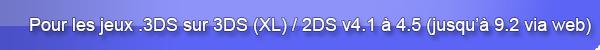 jeux3ds.png