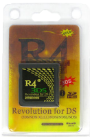 r4ids.png