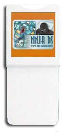 ninja-DS-Sticky.JPG