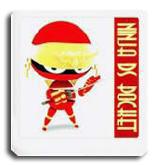 ninja-DS-pocket.JPG