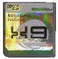 ninjapass_x9.jpg