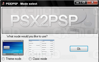 PSX2PSP0.png