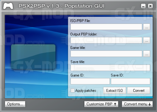 PSX2PSP1.png