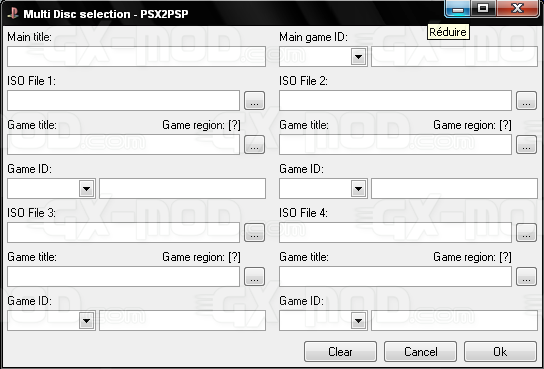 PSX2PSP9.png